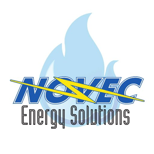 NOVEC Energy Solutions